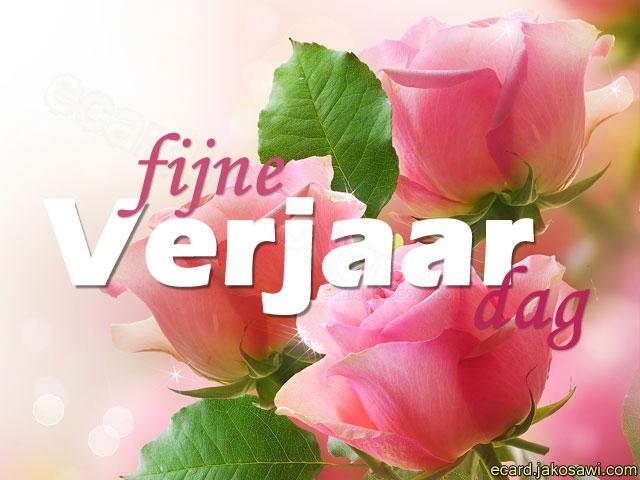 helemaal gratis datingsites Bergen op Zoom