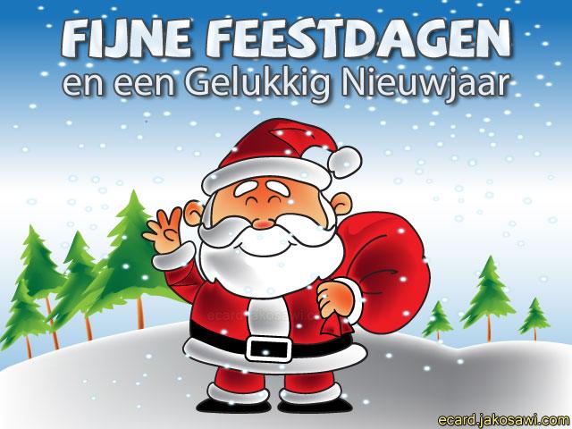 fijne_feestdagen_1402.jpg