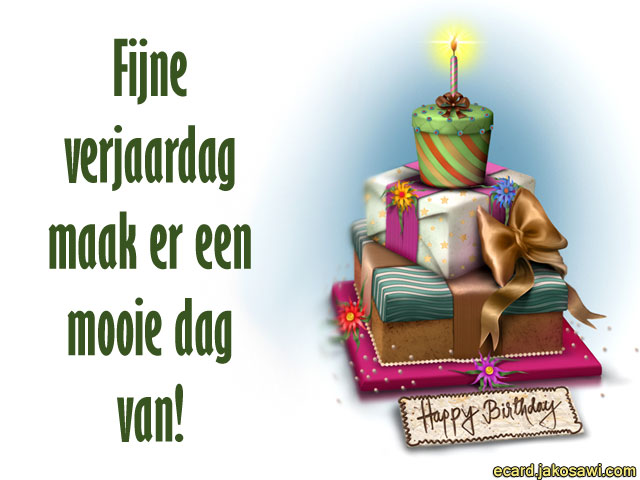 gefeliciteerd met je verjaardag maak er een leuke dag van Van Harte Gefeliciteerd Met Je Verjaardag Maak Er Een Mooie Dag  gefeliciteerd met je verjaardag maak er een leuke dag van