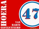 47e Verjaardag Gratis Wenskaarten Ecard Jakosawi Com Verjaardag
