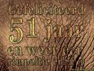 51e Verjaardag Gratis Wenskaarten Ecard Jakosawi Com Verjaardag
