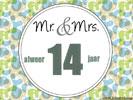 gedicht 14 jaar getrouwd Huwelijk: Huwelijksverjaardag 14 Jaar e cards @ ecard.jakosawi.com gedicht 14 jaar getrouwd