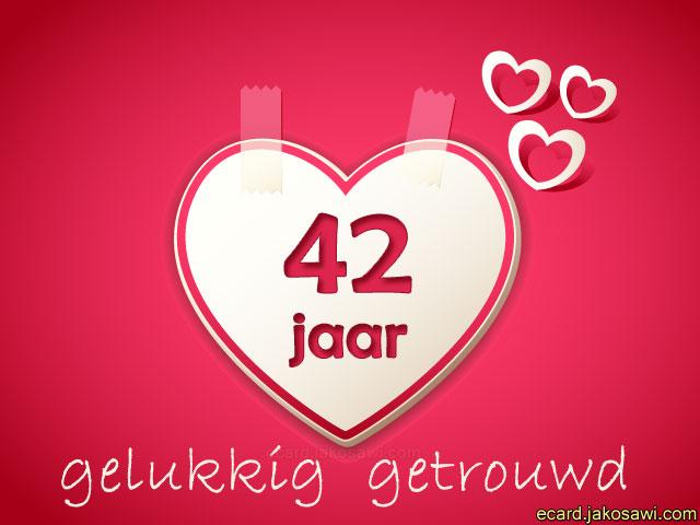 44 Jaar