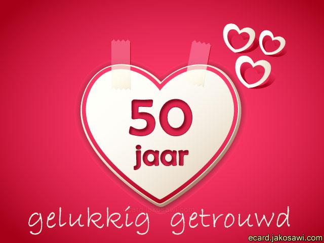 liefde is 50 jaar Afbeeldingen 13 Jaar Samen   ARCHIDEV liefde is 50 jaar