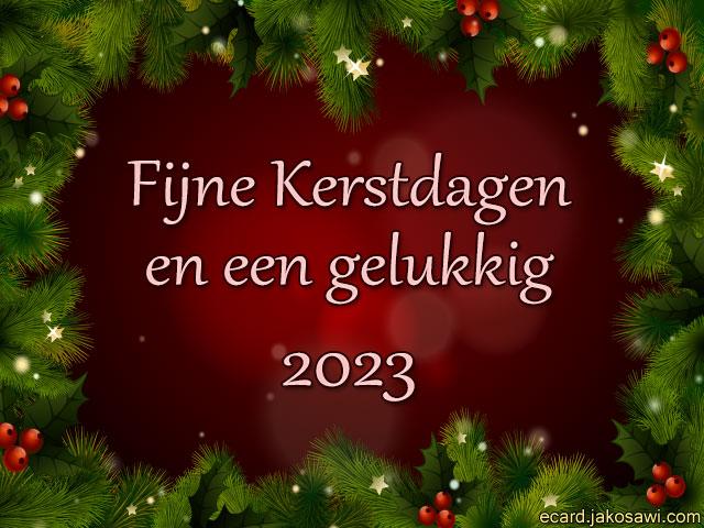 Afbeeldingsresultaat voor afbeeldingen kerst en nieuwjaar 2020
