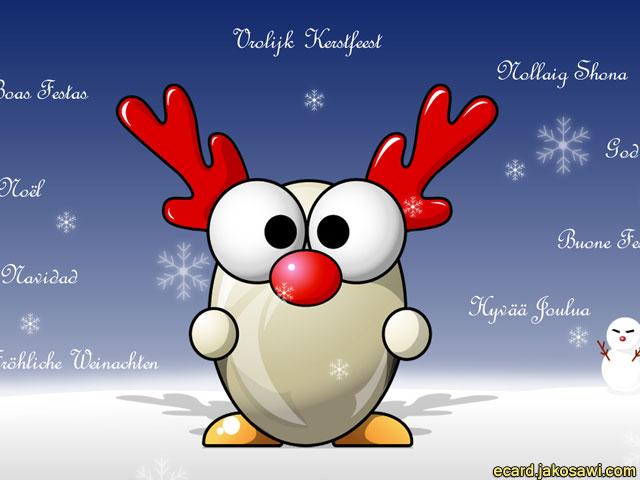 gefeliciteerd met kerstdagen Gratis E Card Kerst Met Eigen Foto   ARCHIDEV gefeliciteerd met kerstdagen