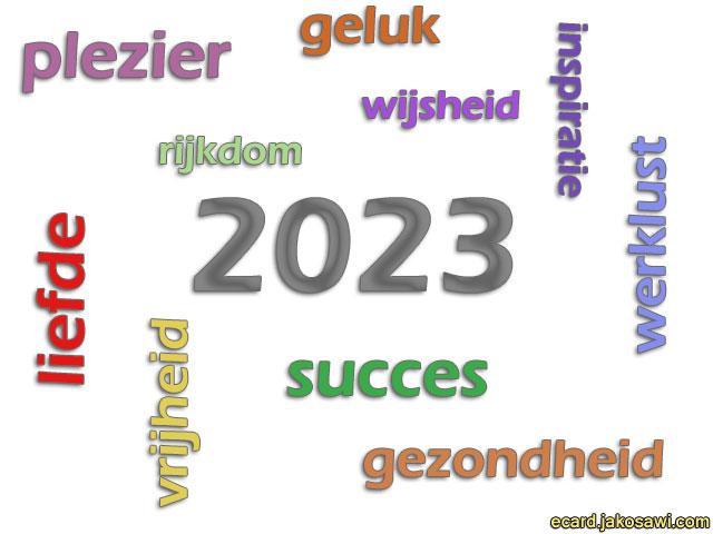 Afbeeldingsresultaat voor wensen 2020